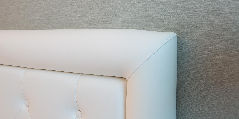 testata-letto-liuni-rivestimento-murale-suwide