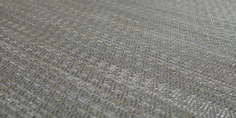 liuni_tappeti_bolon_rugs_duet_stripe-fog_detail