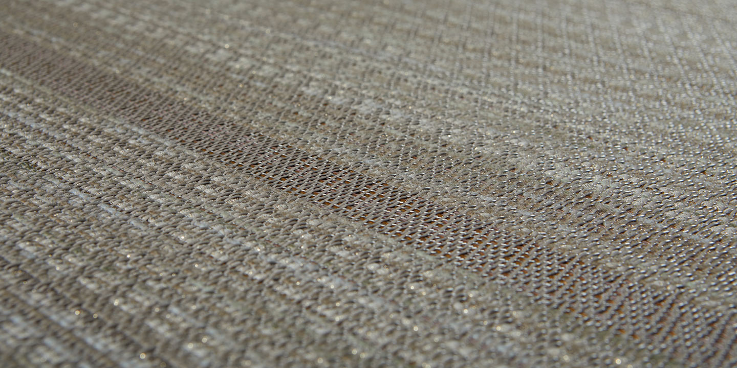 liuni_tappeti_bolon_rugs_duet_stripe_clay_detail
