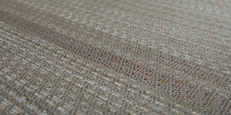 liuni_tappeti_bolon_rugs_duet_stripe_clay_detail