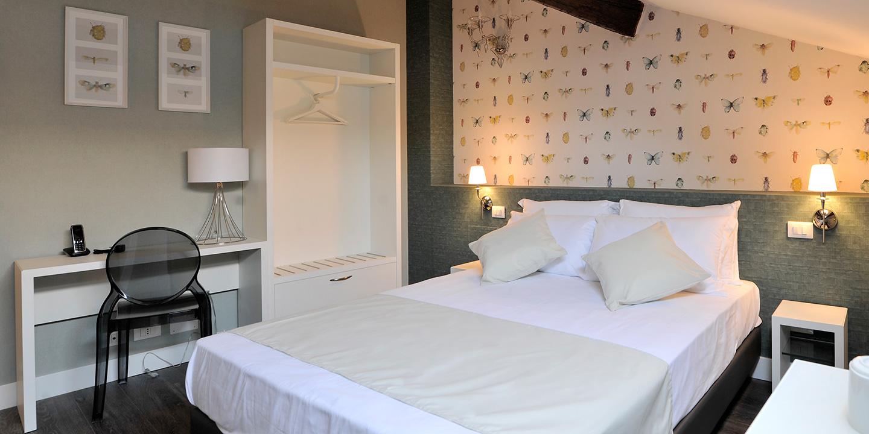 finiture-interni-design-liuni-hotel