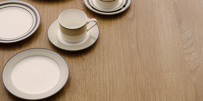 liuni-pavimento-lvt-flottante-ecoclick55-effetto-legno