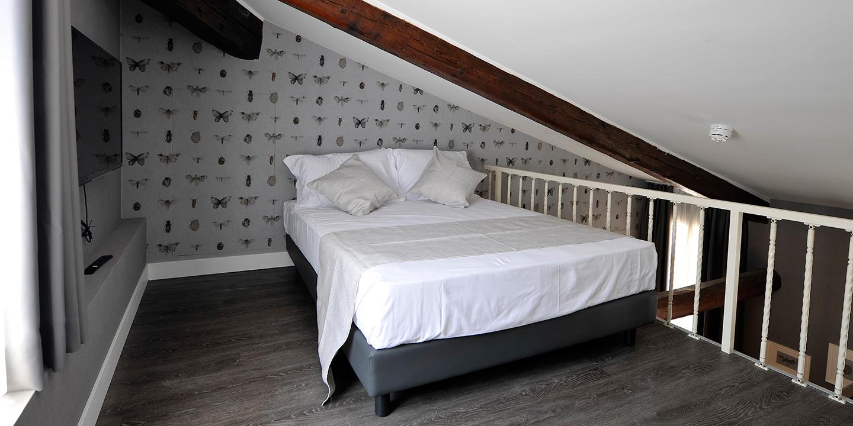 liuni-pavimento-lvt-legno-rivestimento-murale