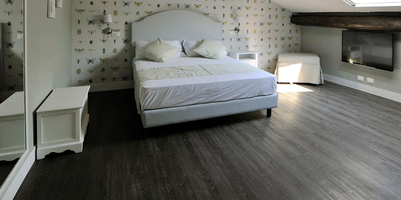 pavimenti-lvt-eco55-rivestimenti-murali-chacran