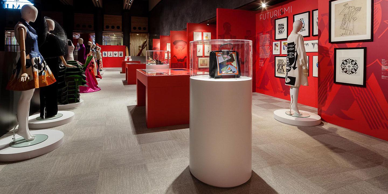 exhibition_campari_storiedimoda_liuni