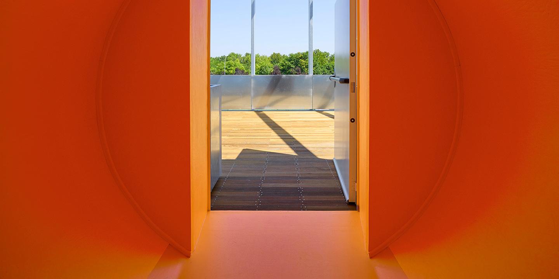 liuni-architettura-cultura-opificio-golinelli