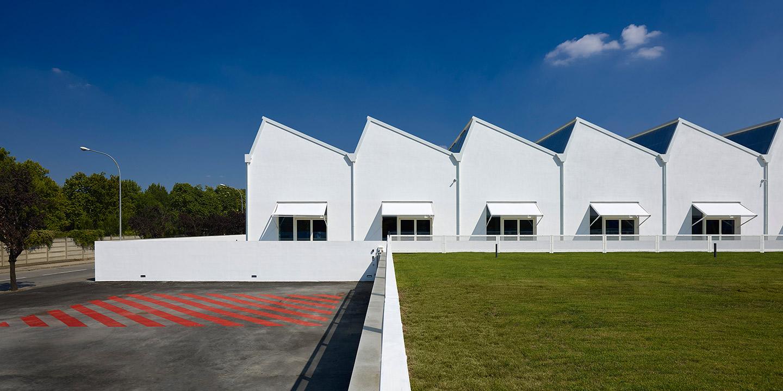 opificio-golinelli-struttura-progetto-liuni
