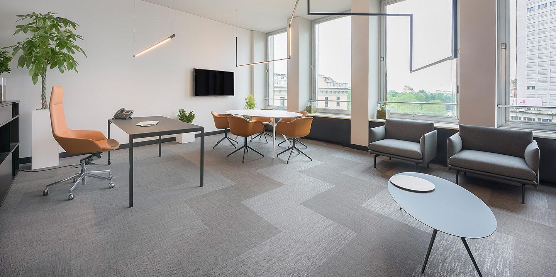 liuni_tatami_bolon_flooring_workagency