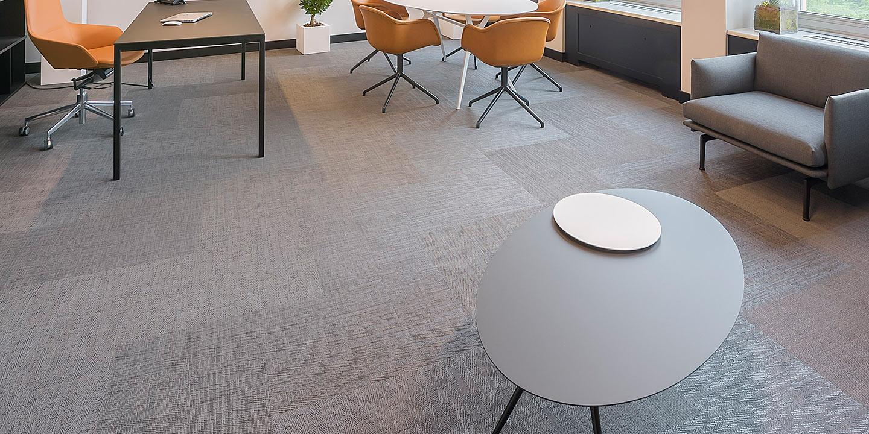 liuni_tatami_silence_bolon_flooring_workagency
