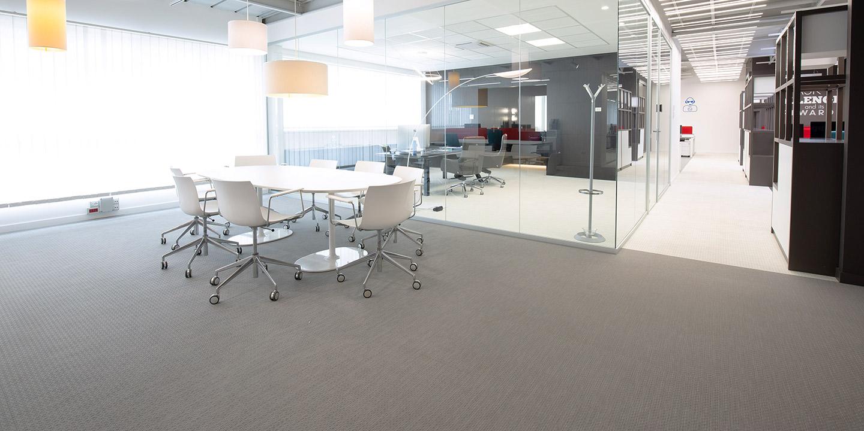 bolon-artisan-floor-liuni