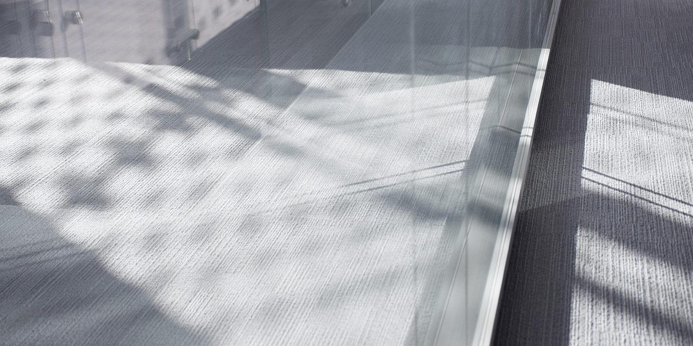 liuni-detail-moquettes-pavimenti