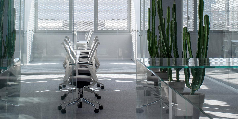 liuni-uffici-moquettes