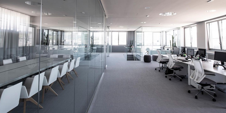 openspace-sala-riunioni-liuni-uffici