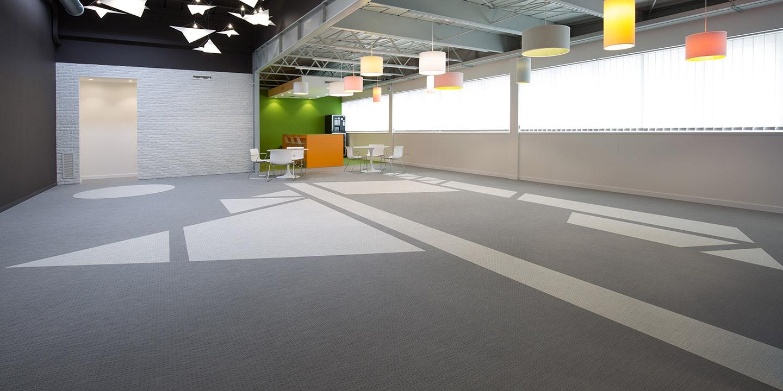 tatami-artisan-ivory-concrete-uffici