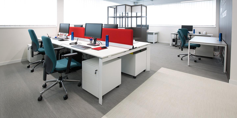 uffici-liuni-pavimenti