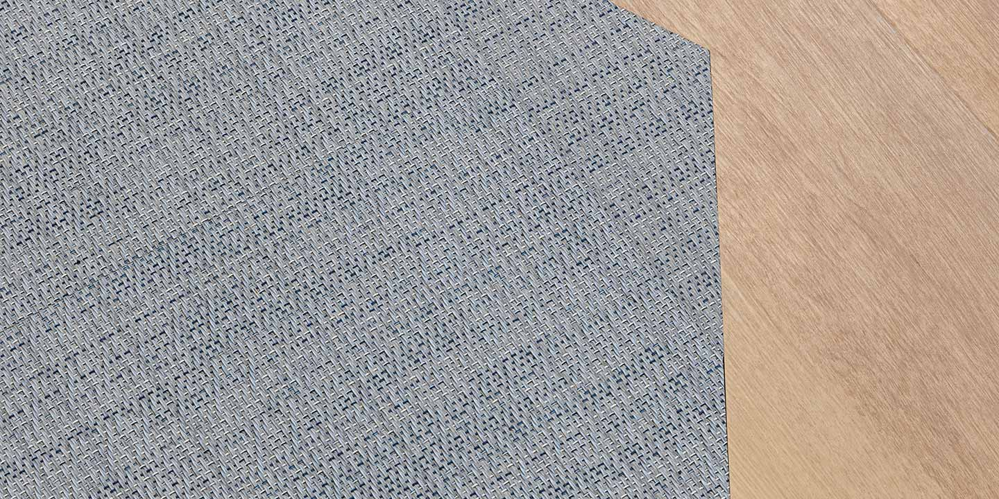 bolon-elements-lvt-salto