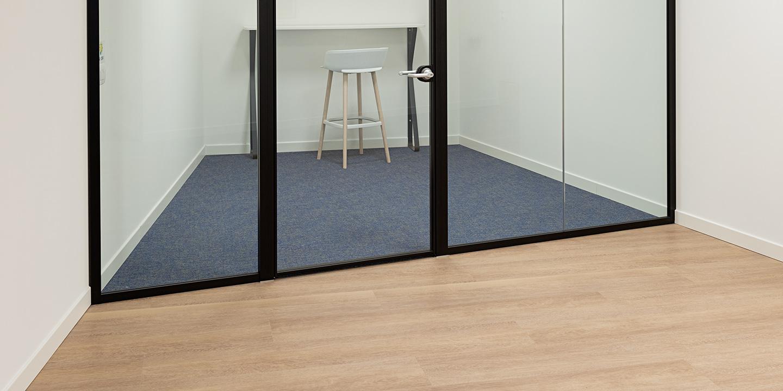 floor-liuni-lvt-moquettes