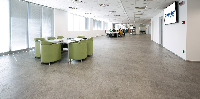 liuni-floor-expona-commercial