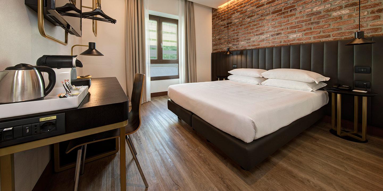 liuni-hotel-tritone-lvt-eco-55-012