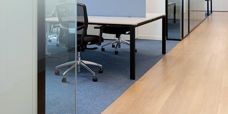 liuni-pavimenti-per-uffici