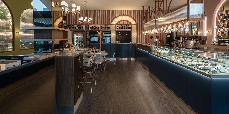 liuni-pavimenti-ristorante