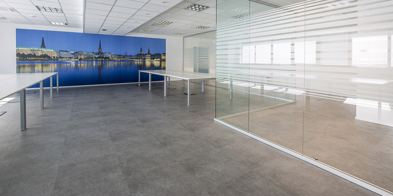 liuni-pavimenti-uffici-lvt-expona-commercial-5068
