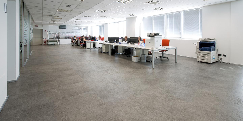 liuni-pavimento-uffici-contract