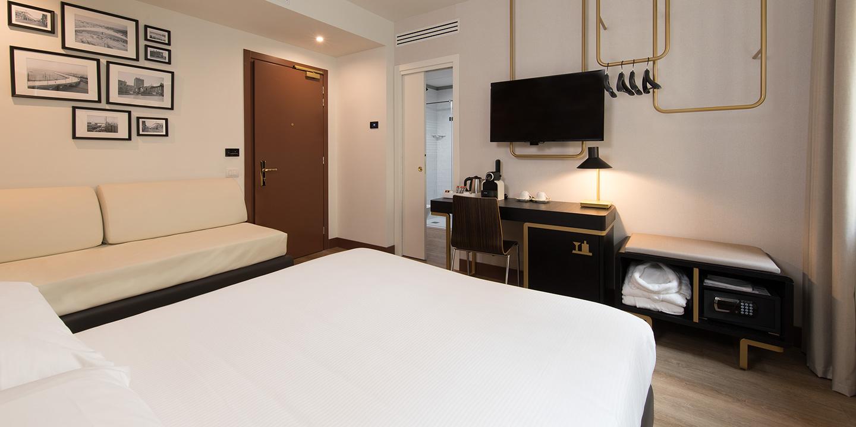 liuni-rivestimenti-murali-suwide-sao-paulo-15641-pavimento-eco-55-40-hotel