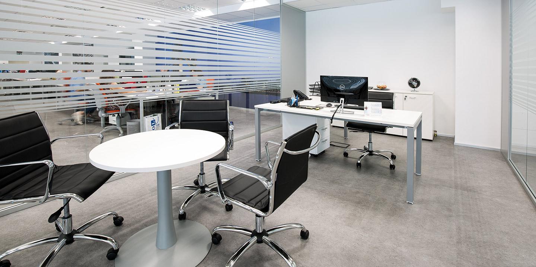 liuni-uffici