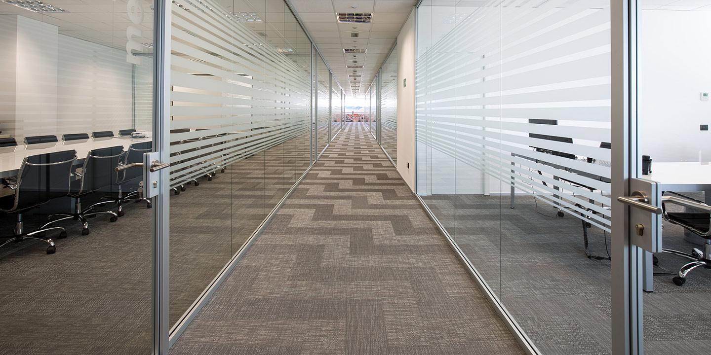 liuni-pavimenti-uffici-tatami