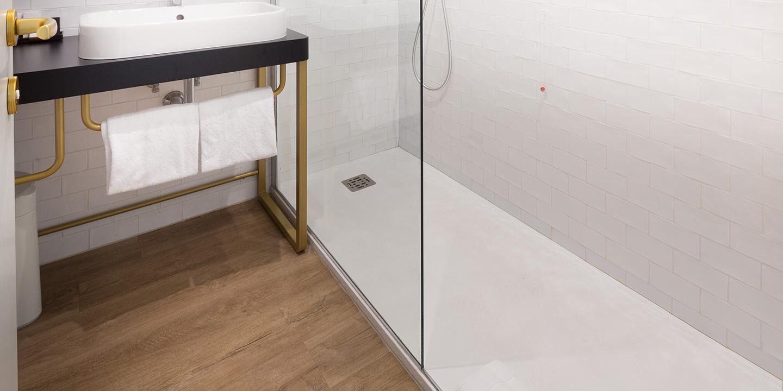 pavimento-eco-55-40-hotel