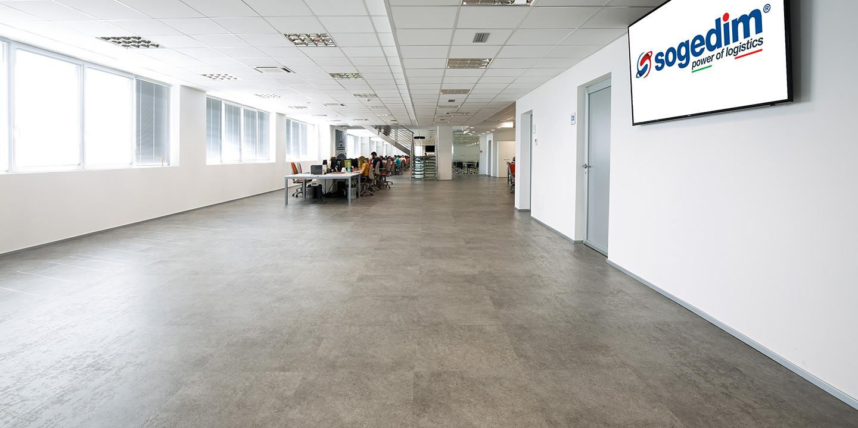 sogedim-uffici-pavimenti-liuni