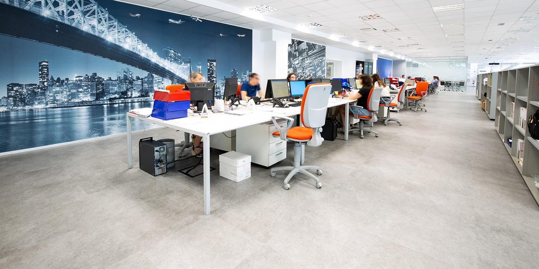 uffici-pavimenti-liuni