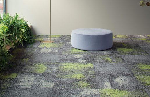 liuni_moquettes_tufted_boucl_milliken_comfortable-concrete-2