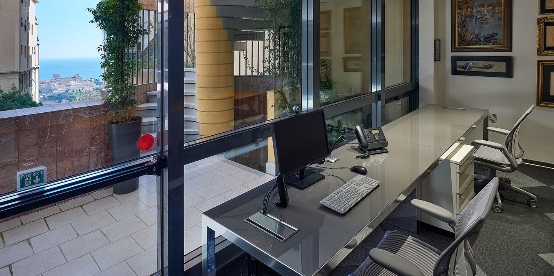 uffici_monaco_liuni