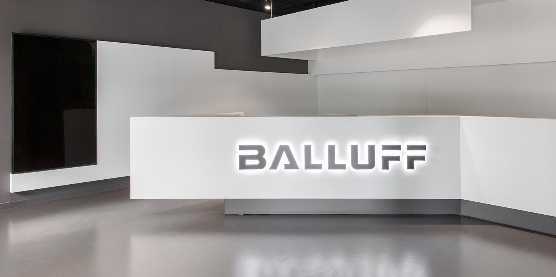balluff_uffici_liuni_torino