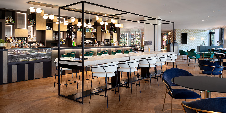 bar_hotel_pavimenti_sherato_liuni