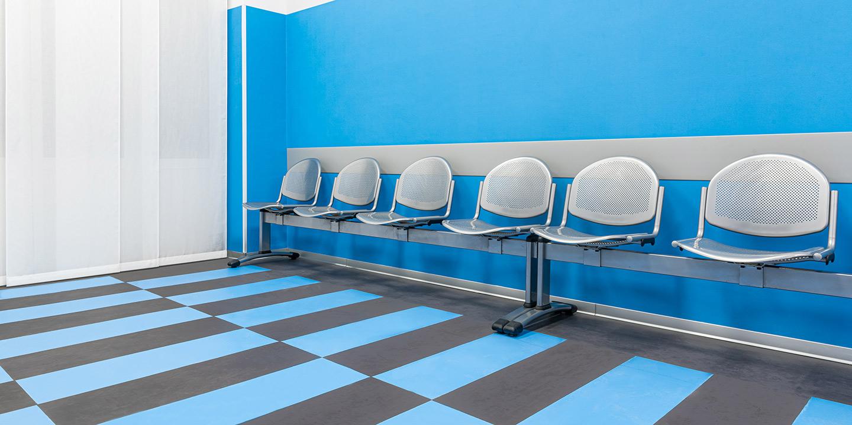 liuni-pavimenti-vinilici-rivestimenti-murali-ospedale-colori