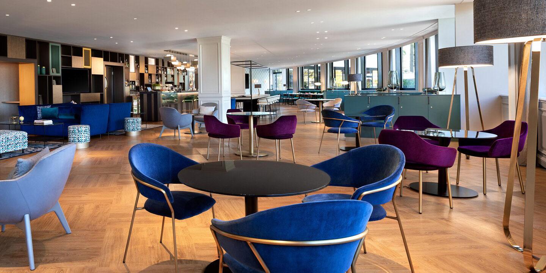 liuni_pavimenti_lvt_effetto_legno_hotel