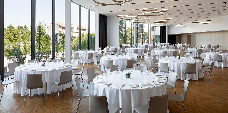 liuni_pavimento_lvt_effetto_legno_hotel_sheraton