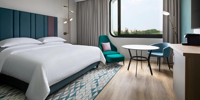 pavimenti_liuni_camere_hotel_sheraton