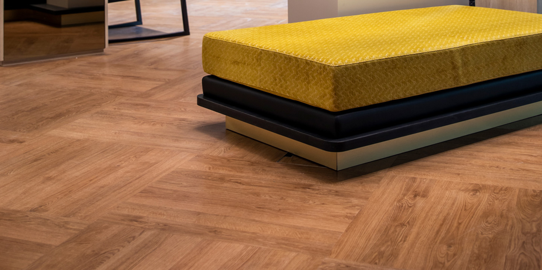 pavimento_liuni_expona_simplay_legno
