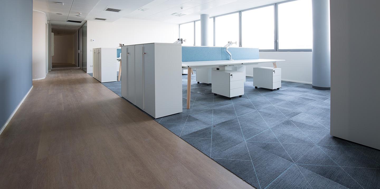 pavimento_lvt_legno_moquette_milliken_liuni_uffici