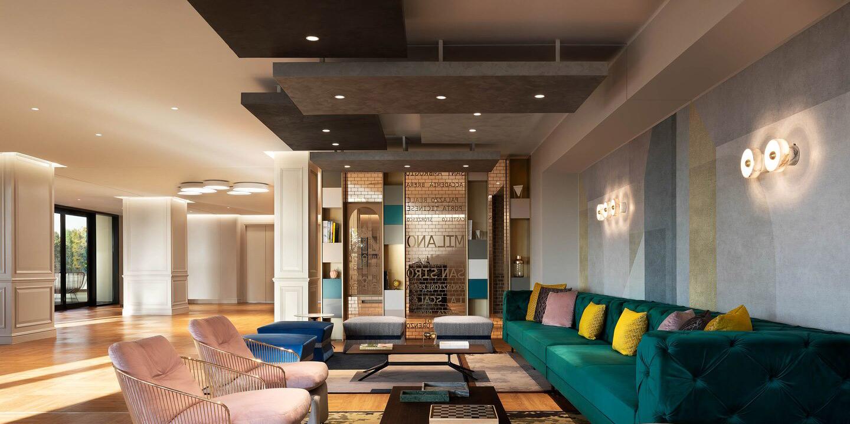 rivestimenti_murali_liuni_hotel