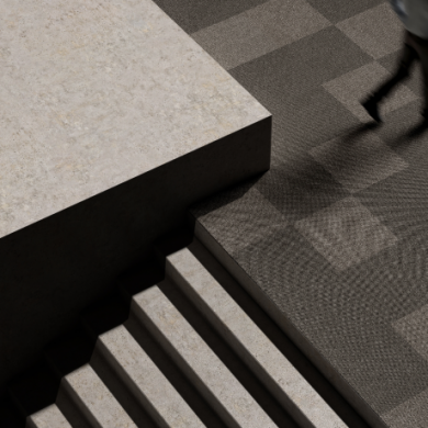bolon_flooring_skybarhoteltivolioriente5_pt-2